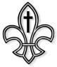 lilie kreuzpfadfinderbund wuppertal 6