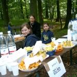 Bundesmarathon des DPB