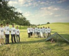 Pfadilager punktceha 2012: Vorbereitungen laufen