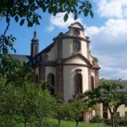 Kloster Himmerod wieder in schwarzen Zahlen