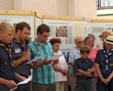 Geschichtsprojekt deckt Schicksal jüdischer Familie auf