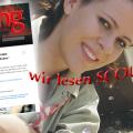wir-lesen-scouting-de