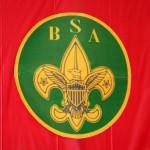 U.S. Gericht lehnt erneute Zulassung der Boy Scouts-Klage ab
