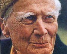 Alexej Stachowitsch – *10.10.1918 – †01.04.2013