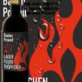 Lagerfeuer-Troepfchen-Flasche-2