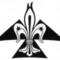 FPB Asgard 3 7