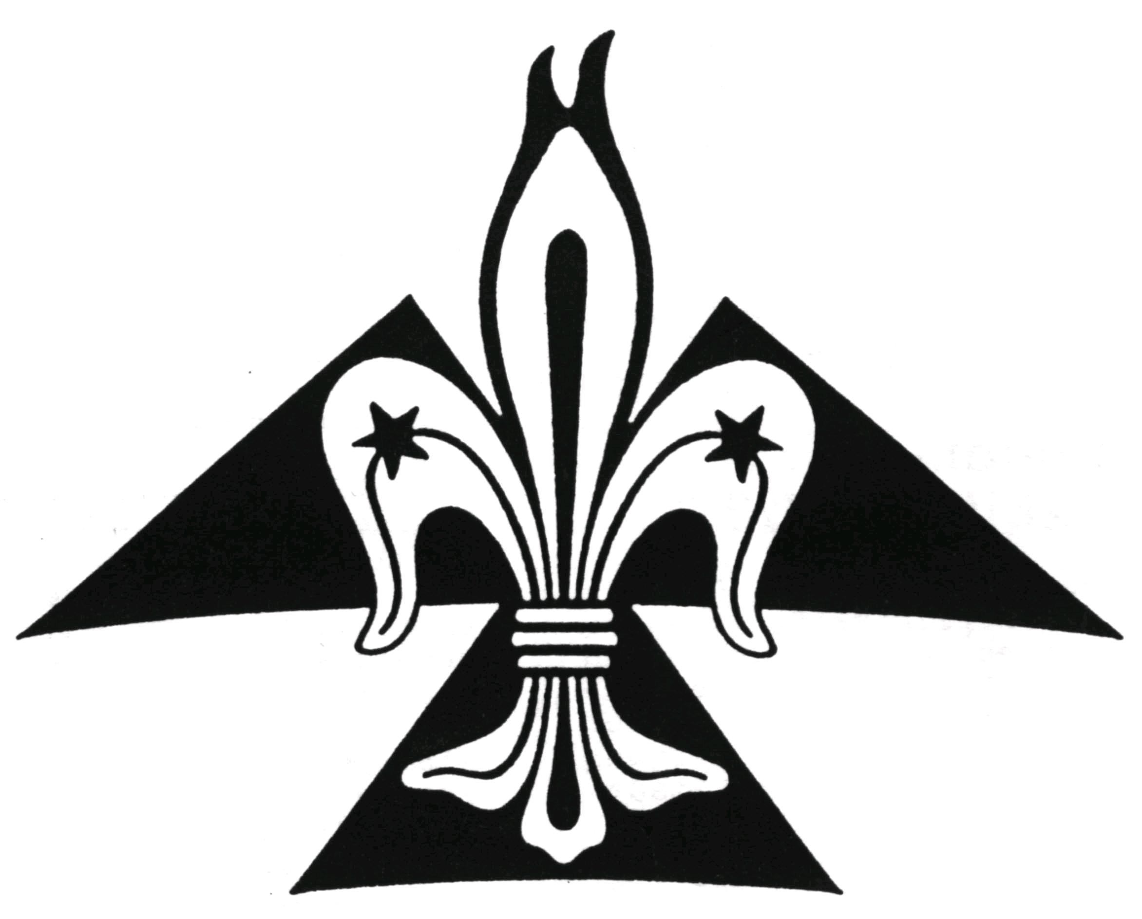 Vorgestellt: Freier Pfadfinderbund Asgard