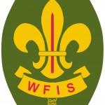 WFIS begrüßt neues Mitglied