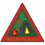 """""""Wesley Scouts"""" aus Schwäbisch Gmünd sammeln Geld für einen autistischen Jungen"""