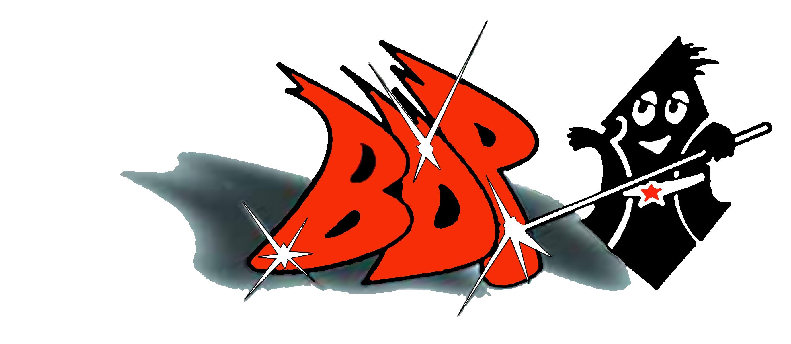 BDP Ansprechpartner kiezorientierter Mehrfachtäter