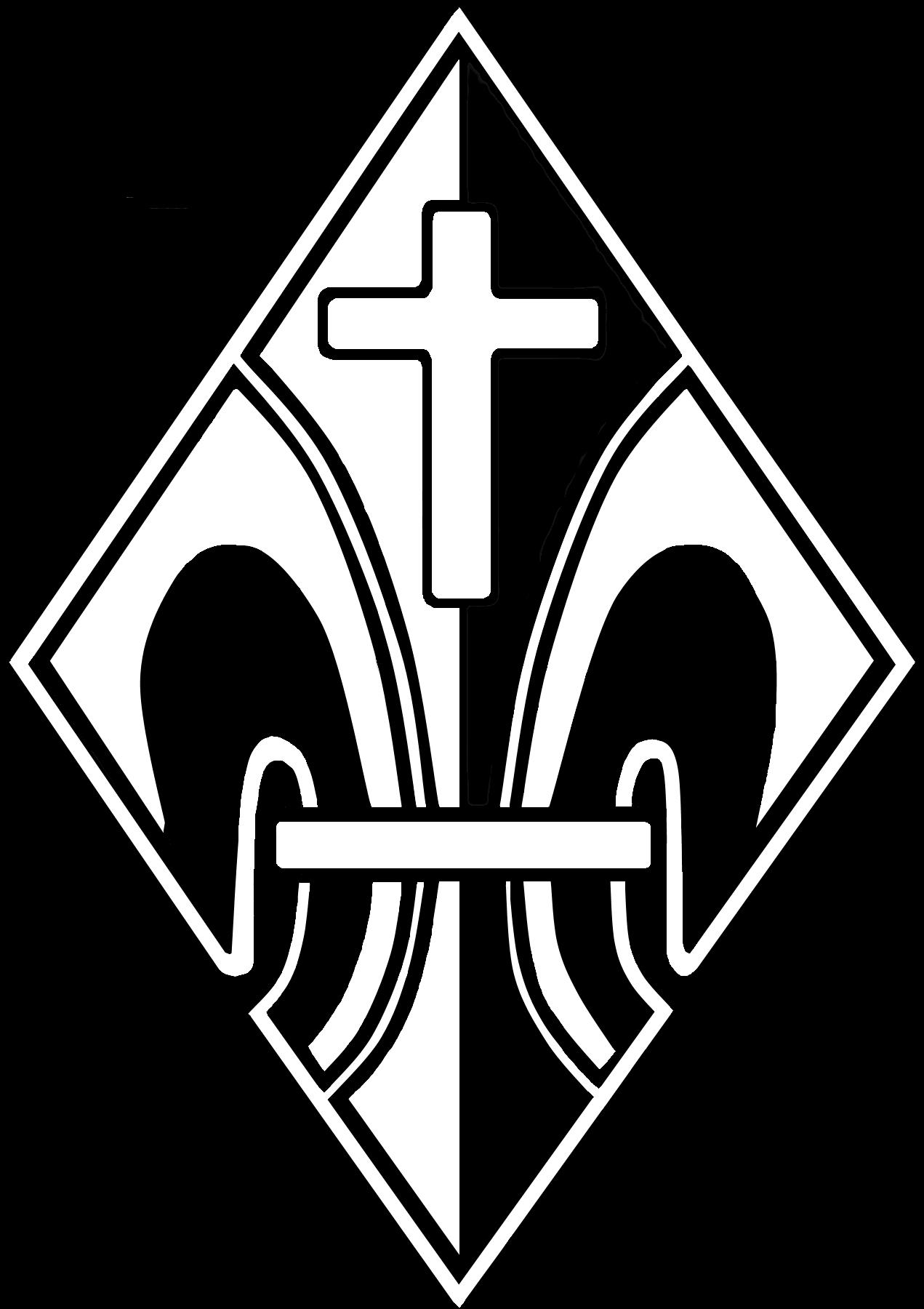 Vorgestellt: Christlicher Pfadfinderbund Saar