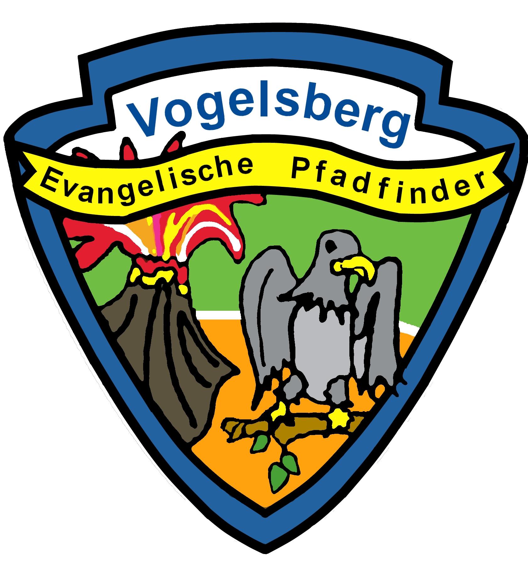 Vorgestellt: Evangelische Pfadfinder Vogelsberg