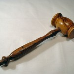 Ökonom fordert Rentenansprüche für Ehrenämtler
