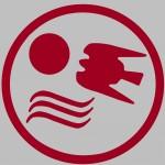 Logo der Jugendschaft Helios