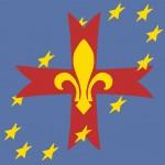 Evangelische Pfadfinderschaft Europas (EPE) vom Vatikan anerkannt?