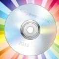RSW CD