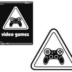 Neues Gaming-Abzeichen der BSA