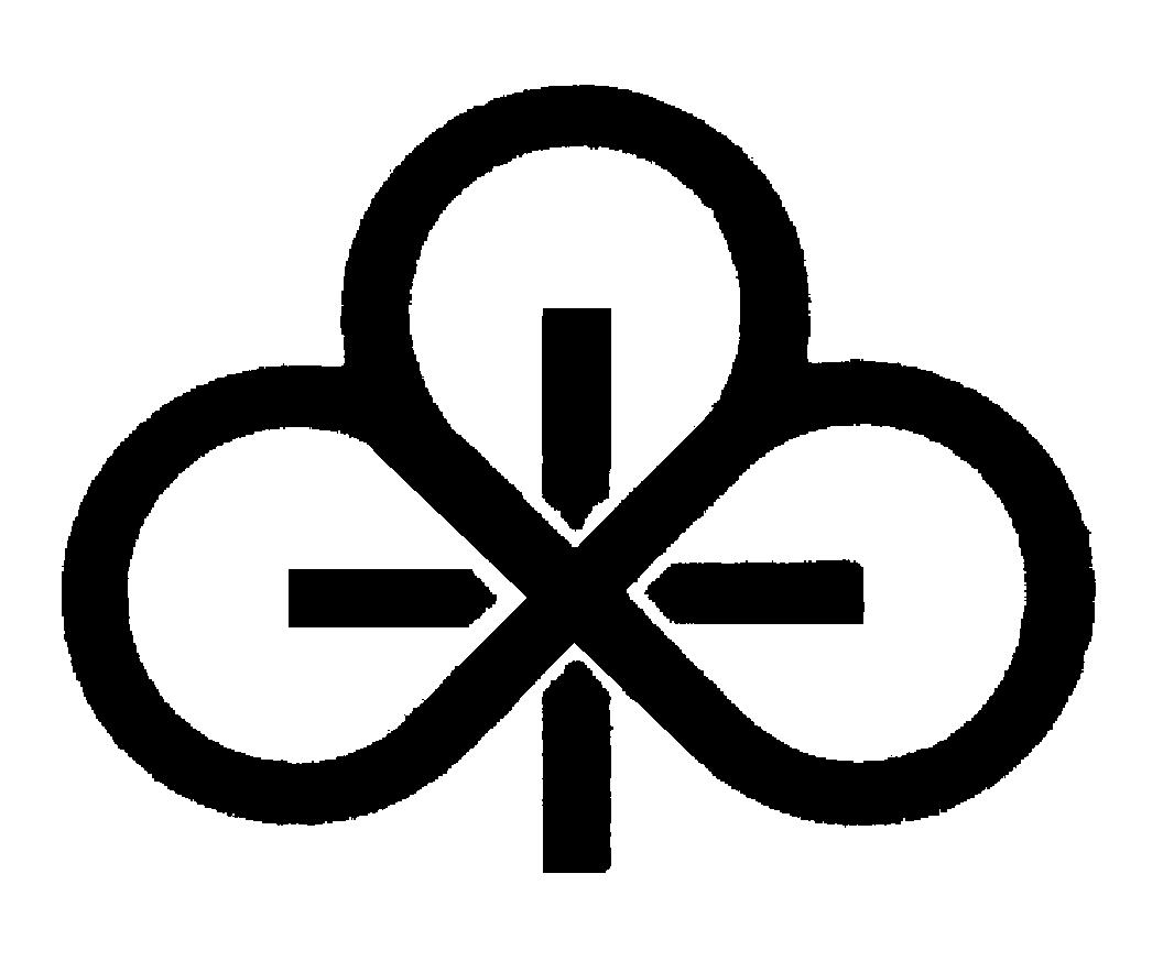 Vorgestellt: Pfadfinderinnenschaft St. Georg