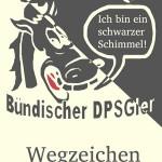 Bündischer DPSGler veröffentlicht Leiterhandbuch