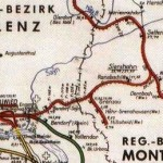 Brexbachtalbahn fährt bald wieder