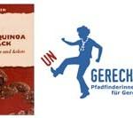 Pfadfinderkekse jetzt auch in Deutschland!