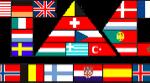Transatlantic Council der Boy Scouts of America