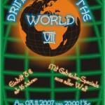 """""""Drink around the World"""" mit der DPSG Salmendingen"""