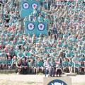 Scouting 2 08 Bundeslager REGP 3