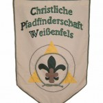 Scouting 3 07 Selbstdarstellung CPW 1.