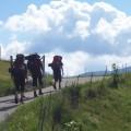 Scouting 4 08 PbW Wilde Gesellen Lago Maggiore 1