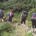 Scouting 4 08 PbW Wilde Gesellen Lago Maggiore 2