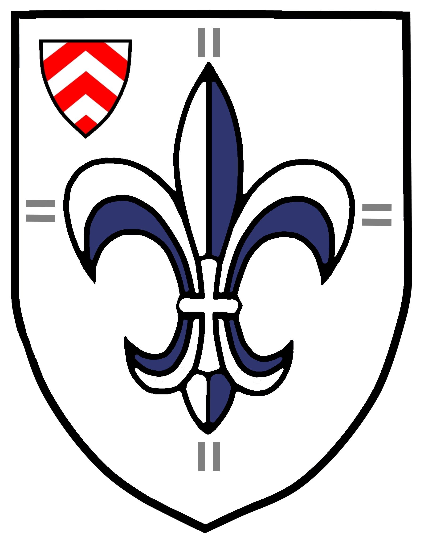 Vorgestellt: Christliche Pfadfinderschaft Ravensberg