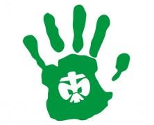 Neues Logo für die Pfadfinderstufe der DPSG