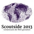 logo-scoutside