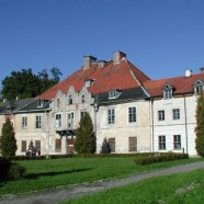 Pfadfinder aus Uder aktiv für Deutsch-Polnischen Denkmalschutz