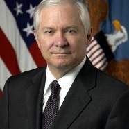 US-Boy Scouts machen EX-CIA-Chef zu ihrem neuen Präsidenten