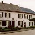 Jugendhaus St Josef