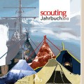 Scouting Jahrbuch