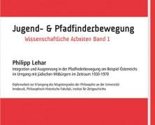 Neue Reihe Wissenschaftlicher Arbeiten im Spurbuchverlag