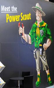 Powerscout_web