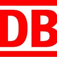 Friedenslicht machte es möglich: Kostenlos reisen mit der Deutschen Bahn