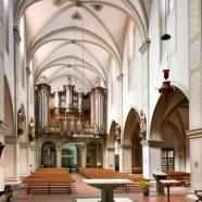 Sonderpreis Zivilcourage des Landes Rheinland-Pfalz geht an Pfadfinder