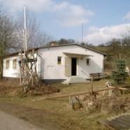 Pfadfinderheim Oberbieber erneut Opfer von Vandalismus