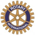 500px-Logo_Rotary_International
