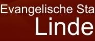 Stadtmission Linden gründet Pfadfindergruppe