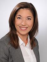 Antonella Caprini