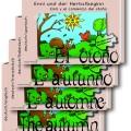 Enni_und_der_Herbstbeginn