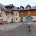 bundesmühle