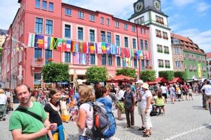 TFF Rudolstadt 2014
