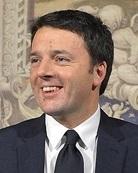 Renzi gefeiert wie ein Popstar